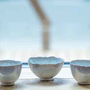 Tasse a thé japonaise